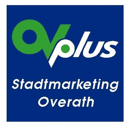 Stadtmarketing Overath e.V.
