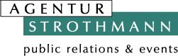 Agentur Strothmann GmbH