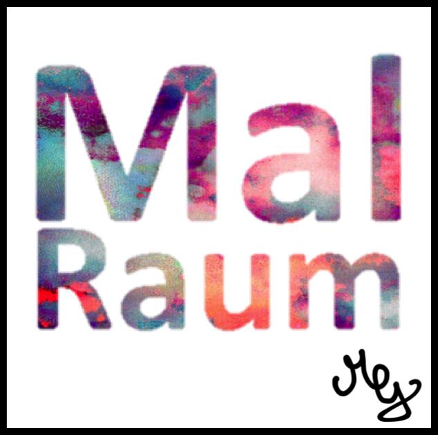 MalRaum – Einfach mal Malen!