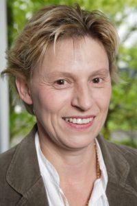 Andrea Bänker