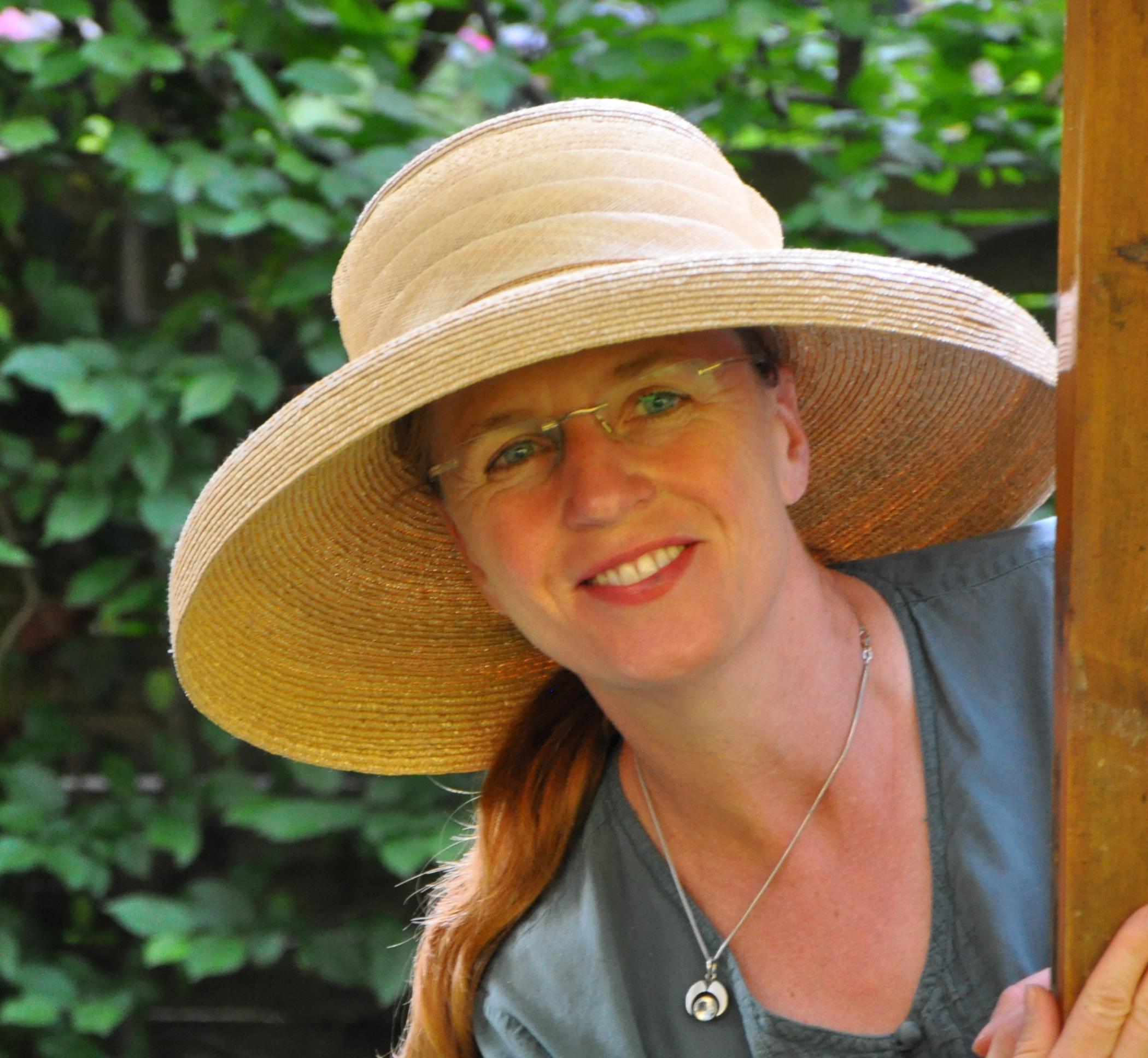 Gudrun Esser