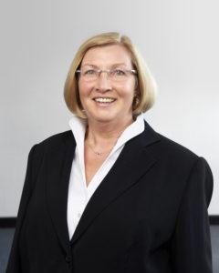 Margit Göckemeyer