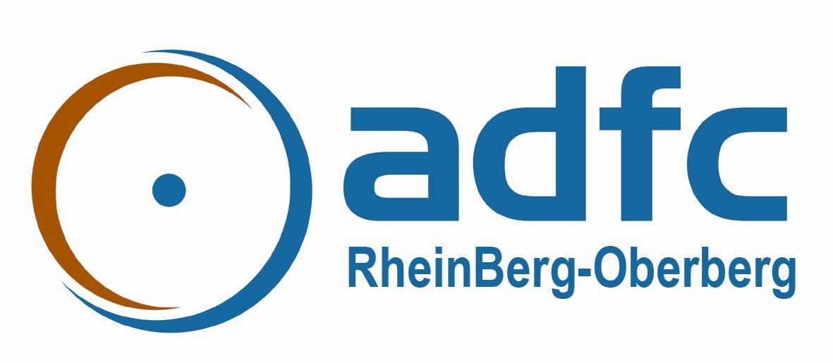 ADFC Kreisverband RheinBerg-Oberberg