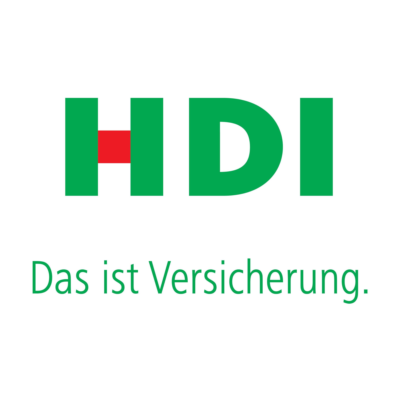 HDI Generalagentur