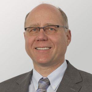 Jürgen Garbisch