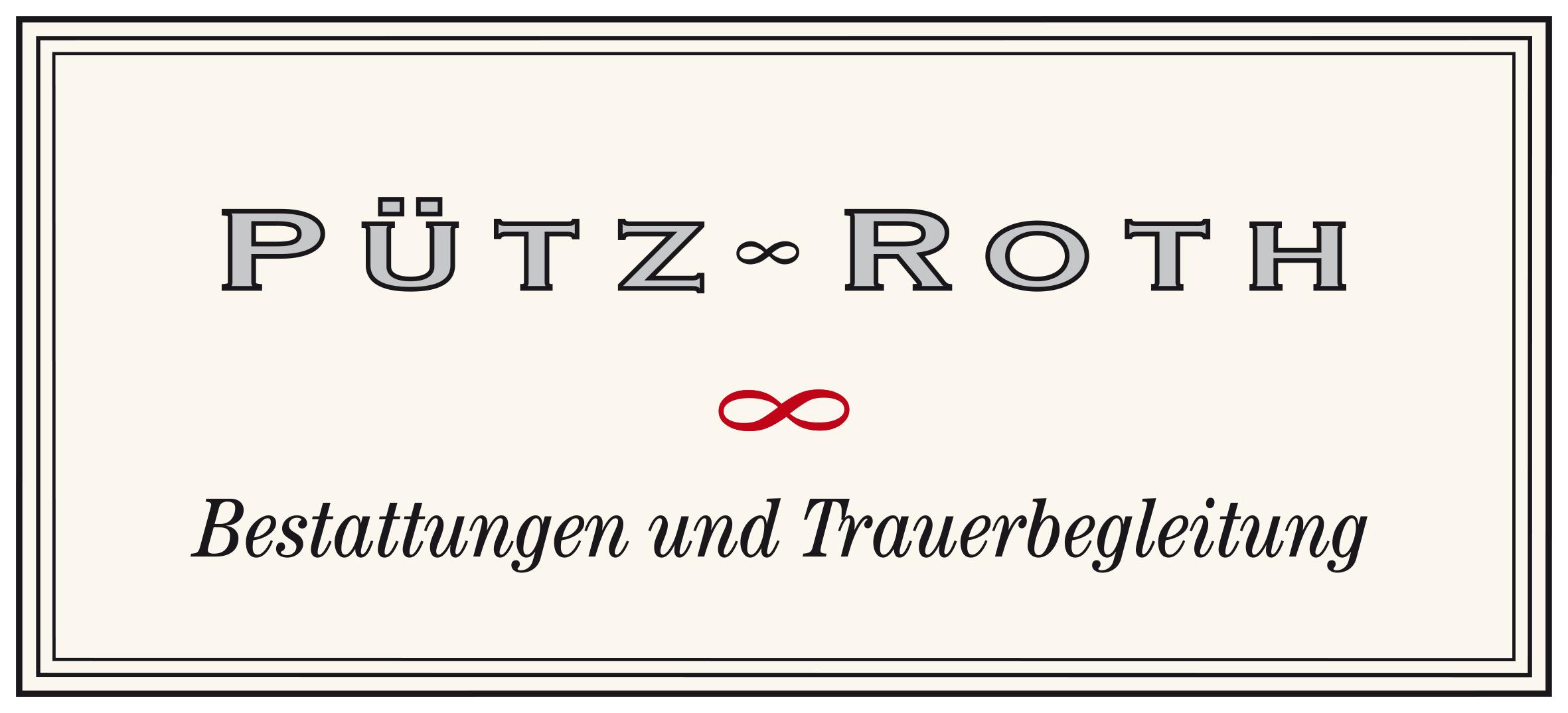 Pütz-Roth Bestattungen und Trauerbegleitung OHG