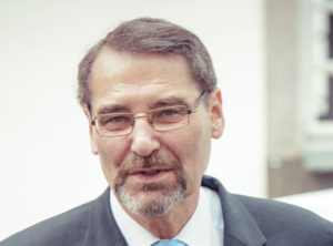 Robert Kühner