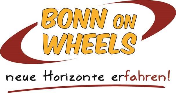 BONNonWHEELS