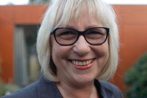 Dorothea Corts