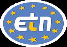 Europäischer Tier- und Naturschutz e. V.