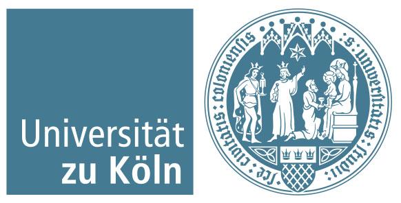 Universität zu Köln, Gasthörer- und Seniorenstudium
