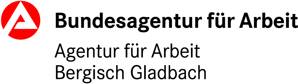 Agentur für Arbeit Bergisch Gladbach