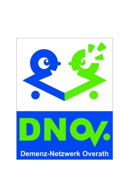 Demenz-Netzwerk Overath
