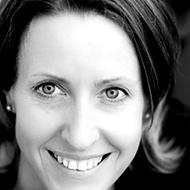 Jenny-Janowitsch