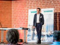 Prof. Dr. Eckart Hammer (Autor und Dozent)