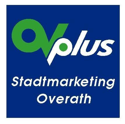 Stadtmarketing Overath
